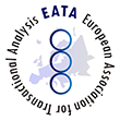 European Association for Transactional Analysis