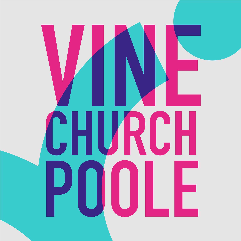 Sermons - Vine Church Poole
