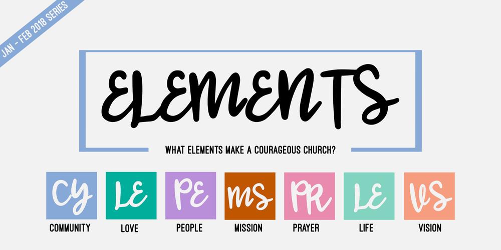 ElementsDL.png
