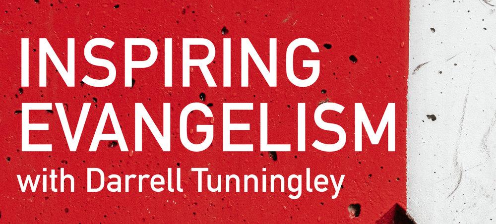 Darrell_Tunningley.jpg