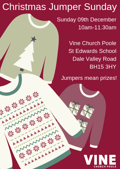 Christmas Jumper Sunday-2.png