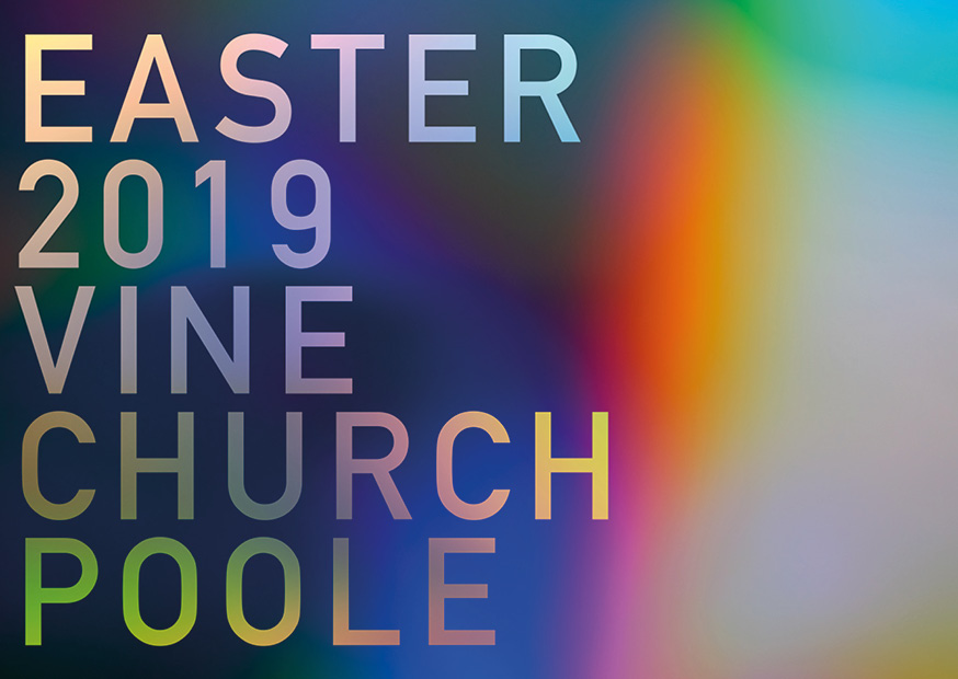 Easter2019a.jpg