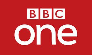 BBC-ONE_logo.jpg