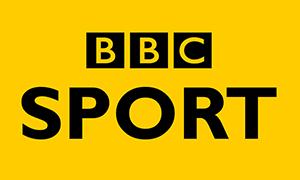 bbc-sport.jpg