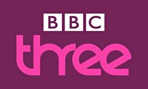 BBC3-009.jpg