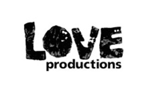 love-productions.jpg