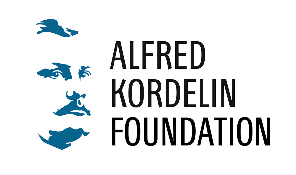 Alfred-Kordelin-Foundation.jpg