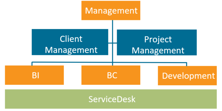 Organisationsdiagram.PNG