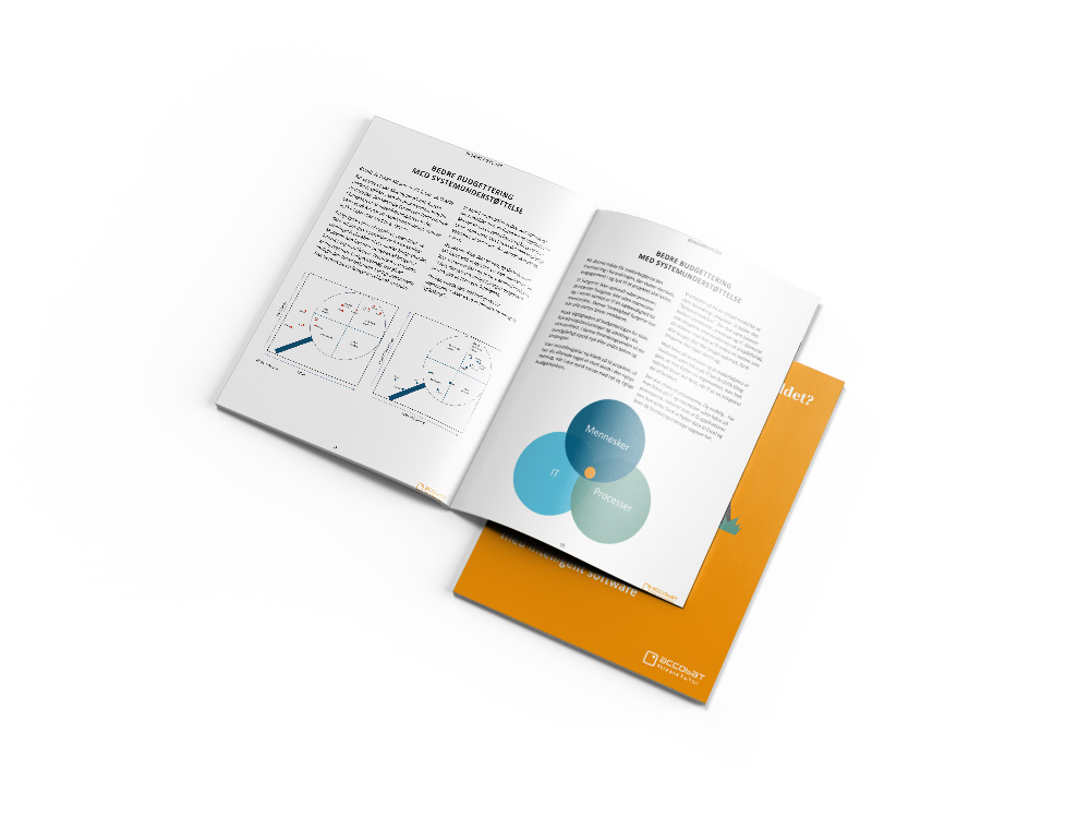 ebook-mockup-budgetsystemer.jpg