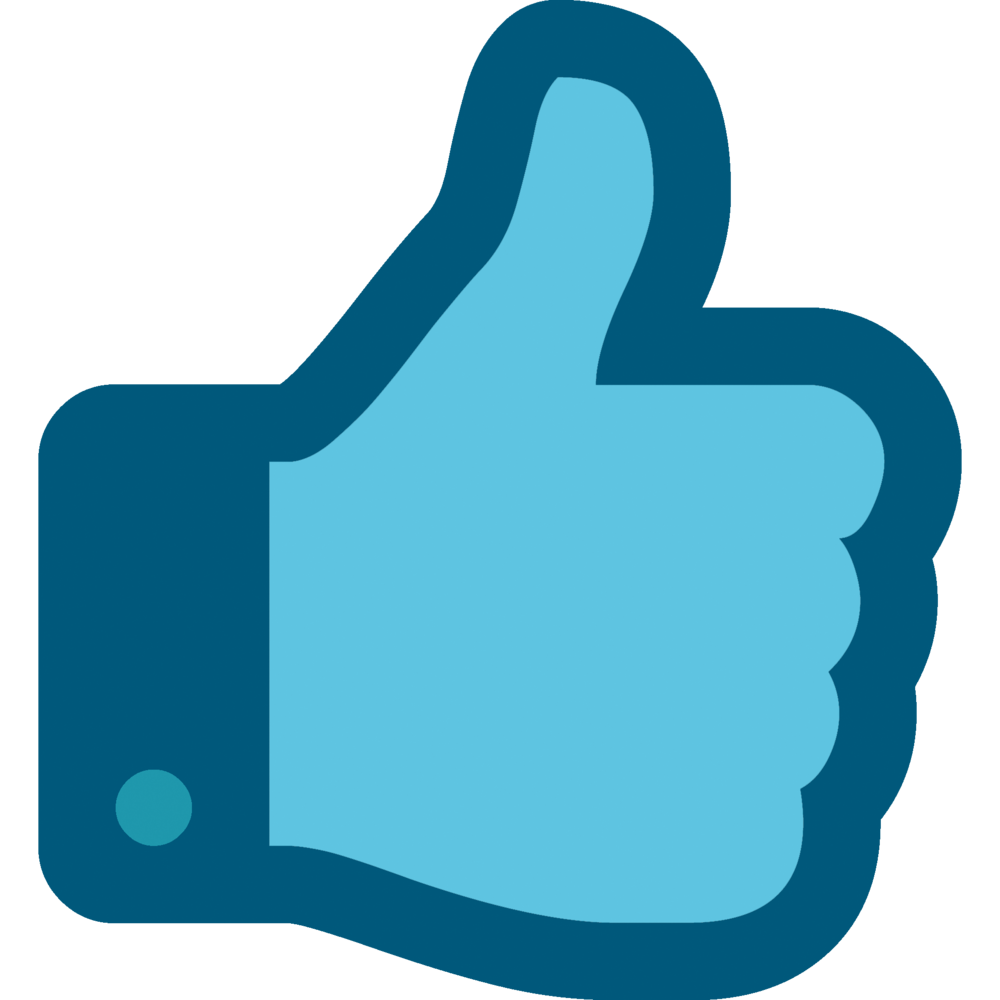 thumbs up icon RGB.png