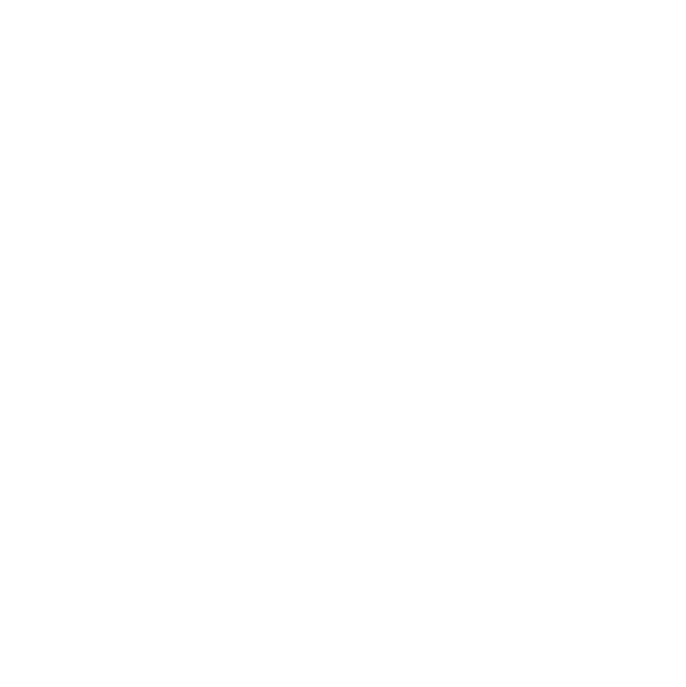 colony_new_logo.png