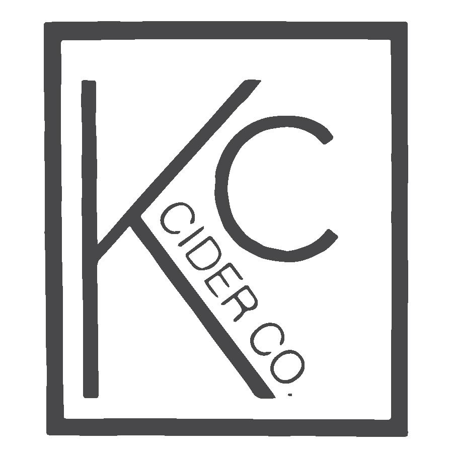 kcciderco-01.png