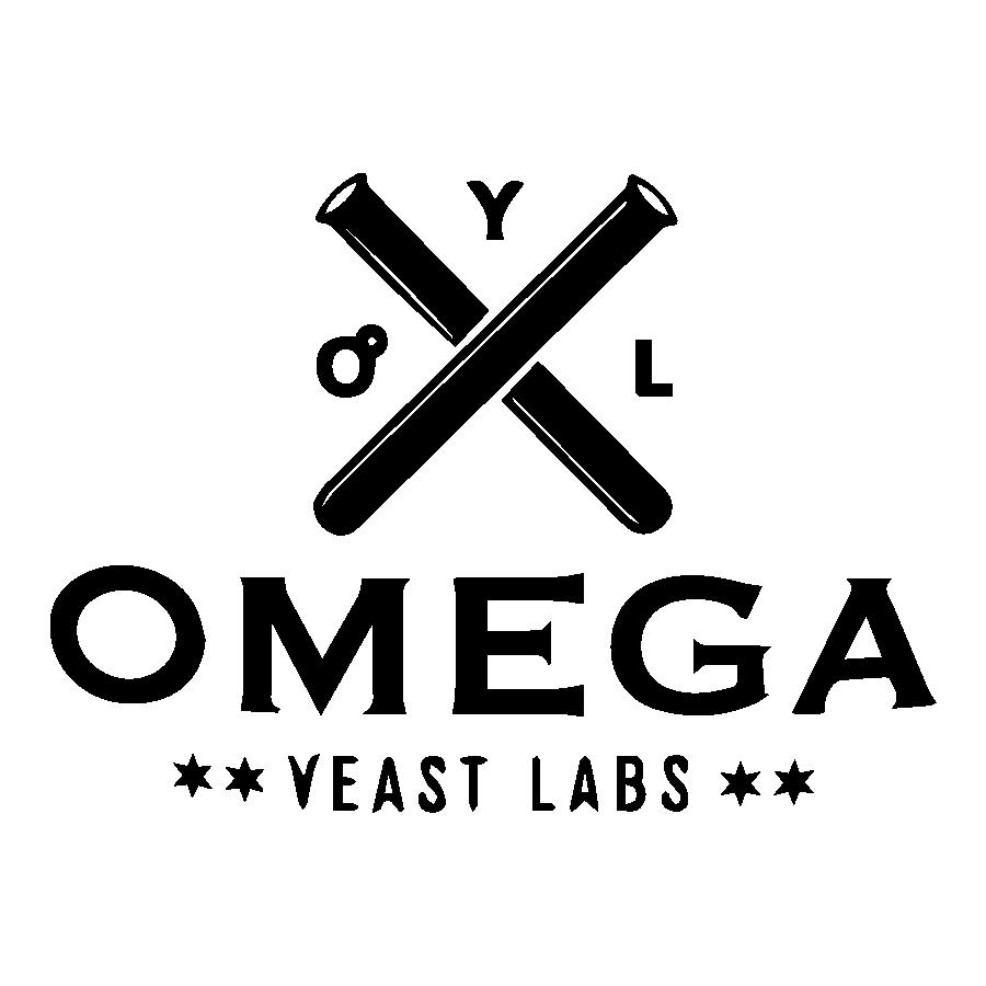 omega-01.png