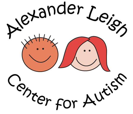 Alexander Leigh Center for Autism
