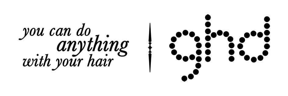 ghd logo.jpg