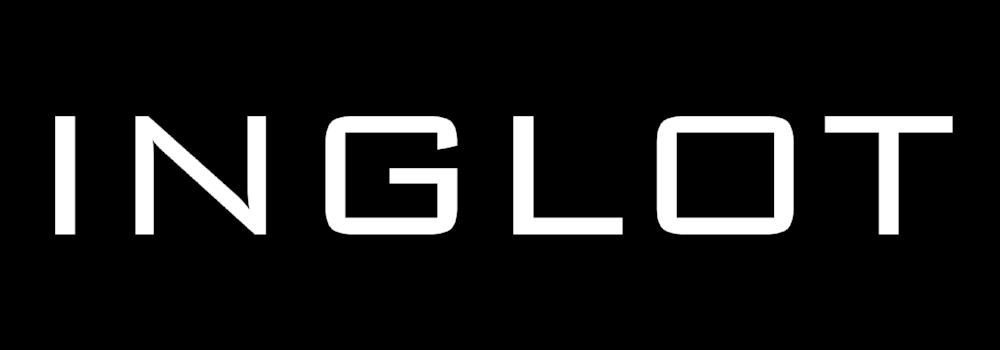 INGLOT-logo.jpg