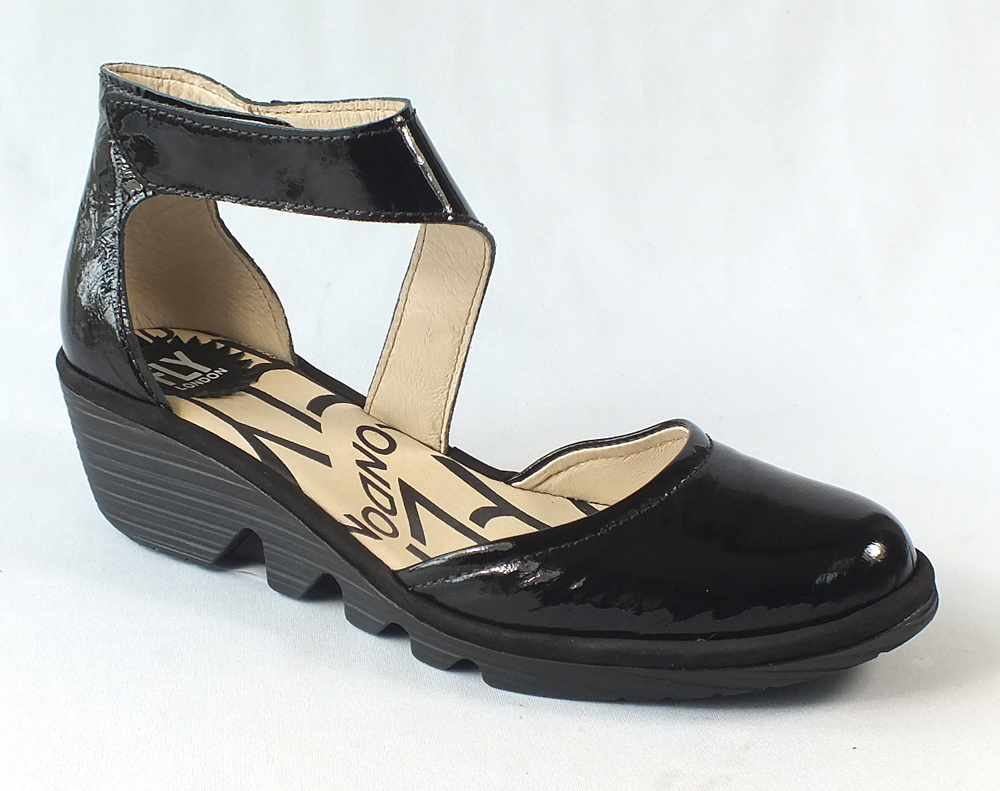 Piat - Black 021.JPG