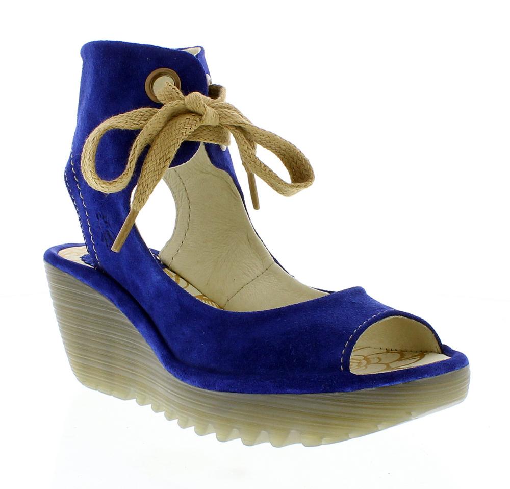 Yaffa Blue 024.JPG