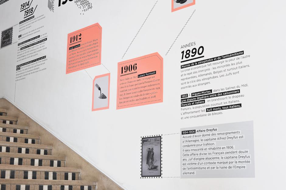 adrienne-bornstein-signaletique-cite-nationale-histoire-immigration_palais-porte-doree-graphisme-04.jpg