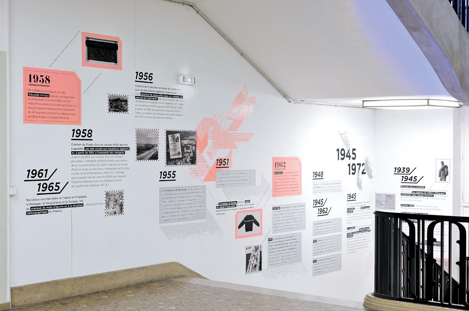 adrienne-bornstein-signaletique-cite-nationale-histoire-immigration_palais-porte-doree-graphisme-05.jpg