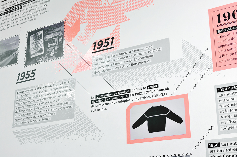 adrienne-bornstein-signaletique-cite-nationale-histoire-immigration_palais-porte-doree-graphisme-06.jpg
