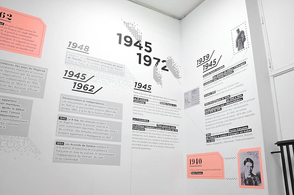 adrienne-bornstein-signaletique-cite-nationale-histoire-immigration_palais-porte-doree-graphisme-09.jpg