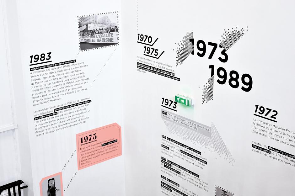 adrienne-bornstein-signaletique-cite-nationale-histoire-immigration_palais-porte-doree-graphisme-11.jpg