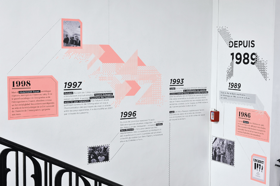 adrienne-bornstein-signaletique-cite-nationale-histoire-immigration_palais-porte-doree-graphisme-12.jpg