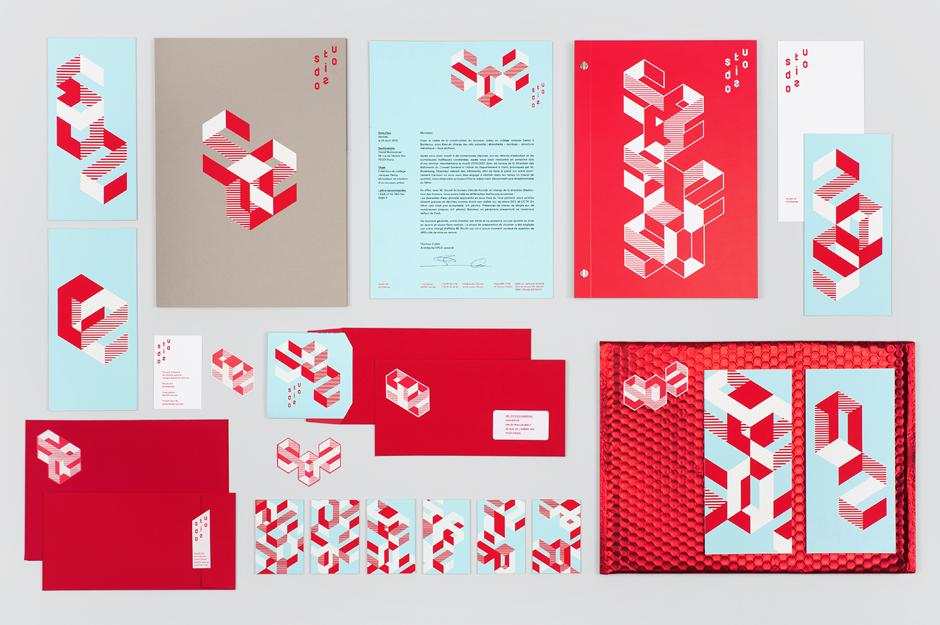 adrienne-bornstein-studio-02-architectes-graphisme-logo-identite-visuelle-charte-graphique-01.jpg