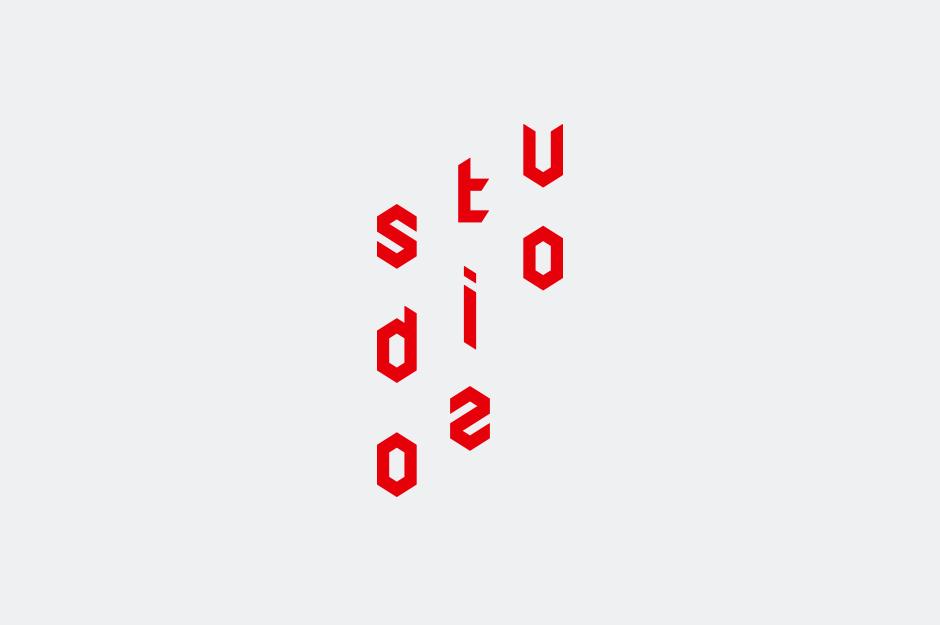 adrienne-bornstein-studio-02-architectes-graphisme-logo-identite-visuelle-charte-graphique-03.png