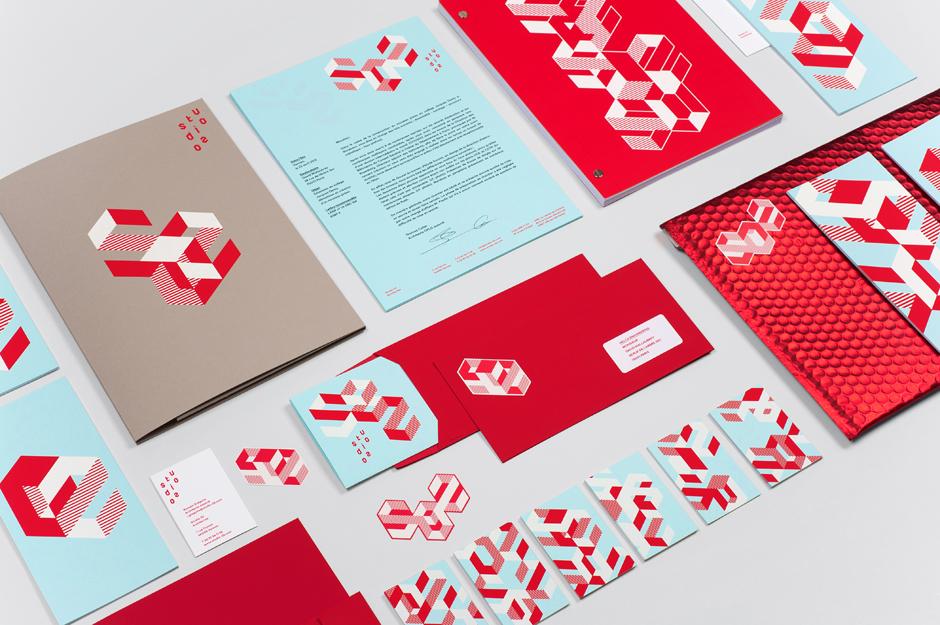 adrienne-bornstein-studio-02-architectes-graphisme-logo-identite-visuelle-charte-graphique-02.jpg