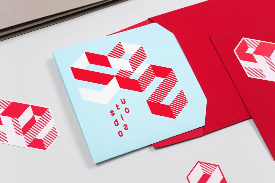 adrienne-bornstein-studio-02-architectes-graphisme-logo-identite-visuelle-charte-graphique-05.jpg