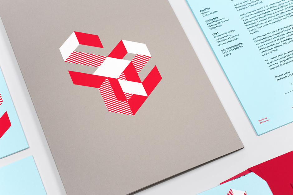 adrienne-bornstein-studio-02-architectes-graphisme-logo-identite-visuelle-charte-graphique-06.jpg