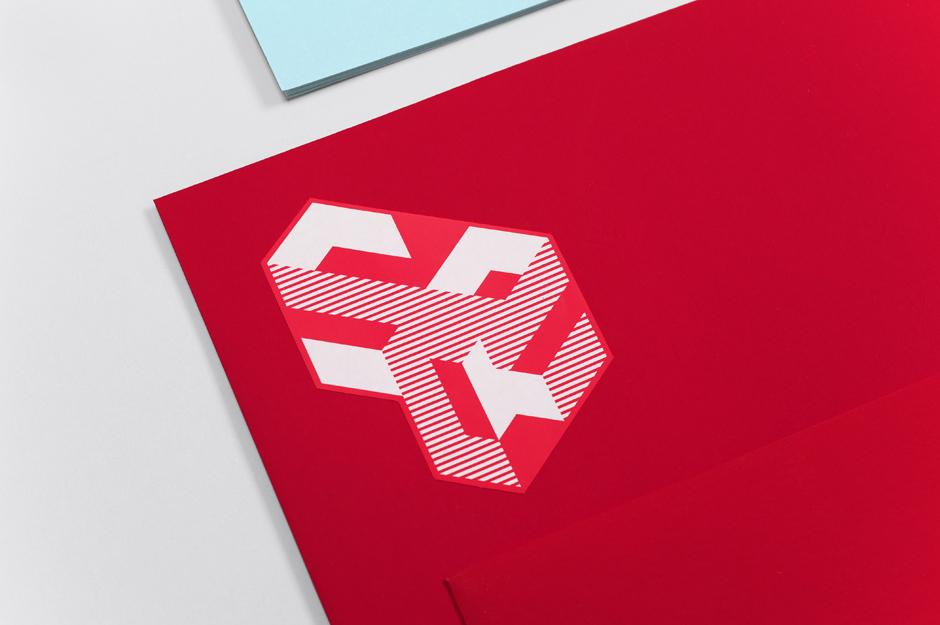 adrienne-bornstein-studio-02-architectes-graphisme-logo-identite-visuelle-charte-graphique-07.jpg