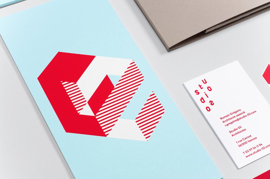 adrienne-bornstein-studio-02-architectes-graphisme-logo-identite-visuelle-charte-graphique-08.jpg