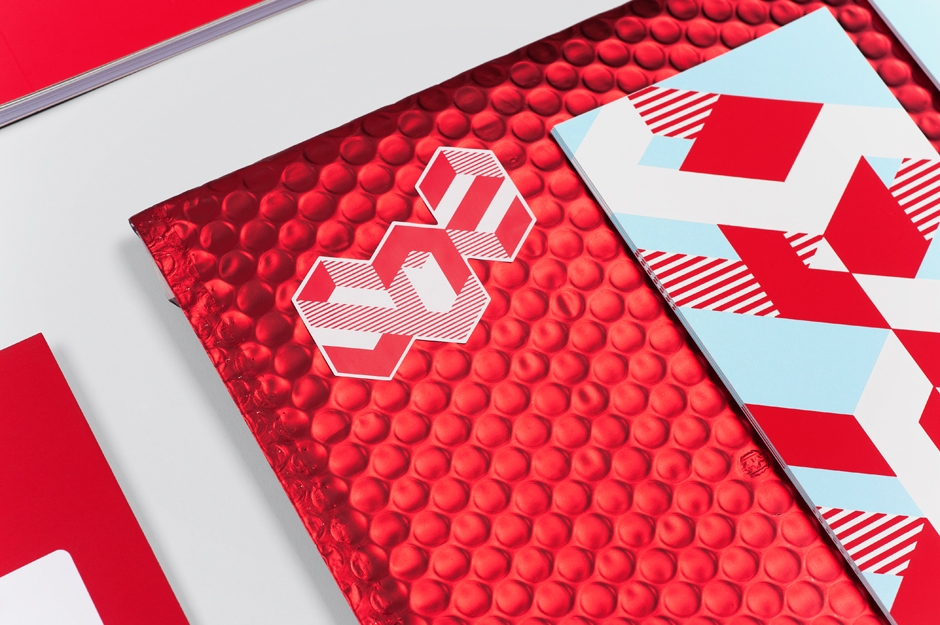 adrienne-bornstein-studio-02-architectes-graphisme-logo-identite-visuelle-charte-graphique-09.jpg