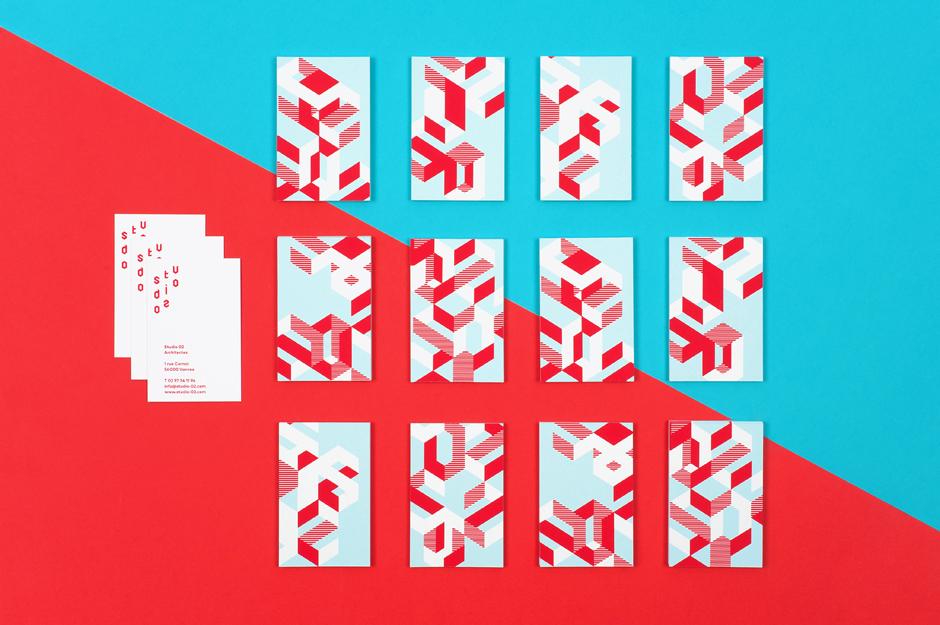 adrienne-bornstein-studio-02-architectes-graphisme-logo-identite-visuelle-charte-graphique-10.jpg