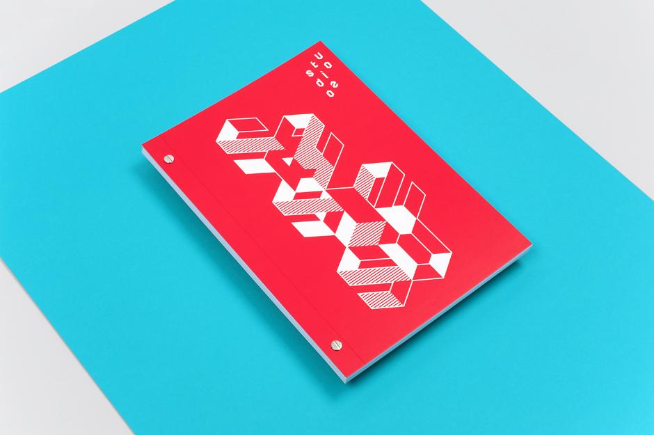 adrienne-bornstein-studio-02-architectes-graphisme-logo-identite-visuelle-charte-graphique-12.jpg