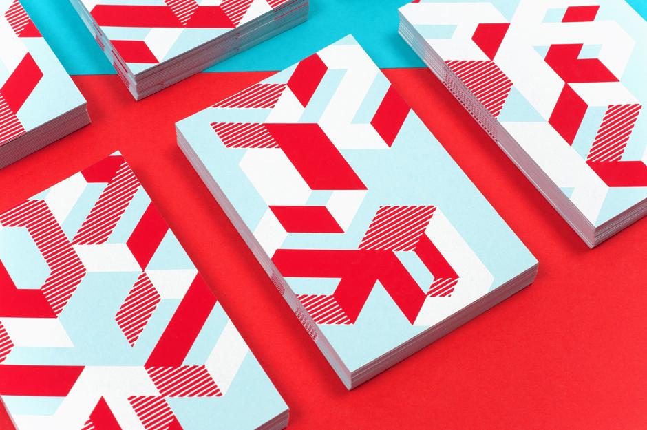 adrienne-bornstein-studio-02-architectes-graphisme-logo-identite-visuelle-charte-graphique-11.jpg
