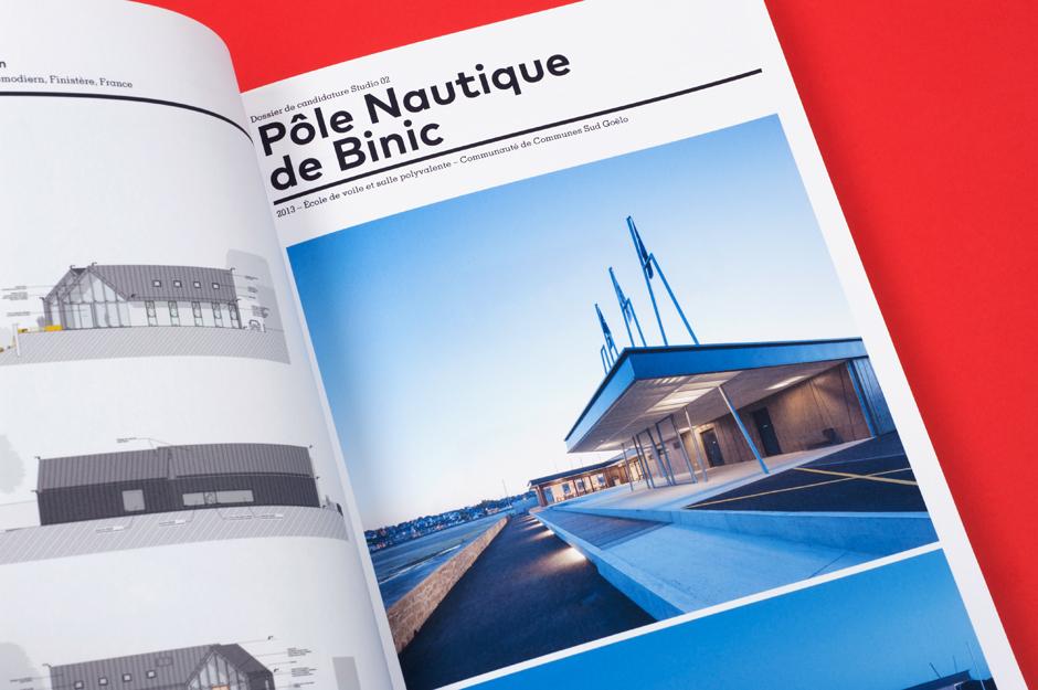 adrienne-bornstein-studio-02-architectes-graphisme-logo-identite-visuelle-charte-graphique-15.jpg