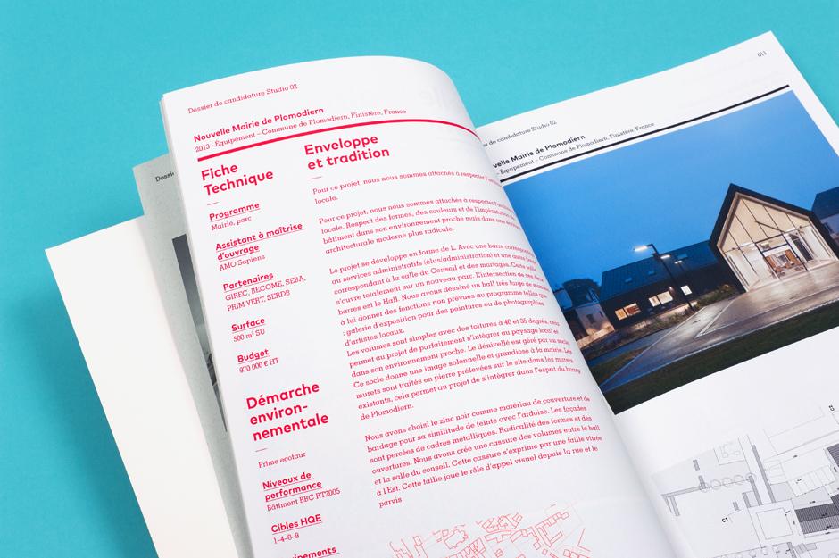 adrienne-bornstein-studio-02-architectes-graphisme-logo-identite-visuelle-charte-graphique-16.jpg