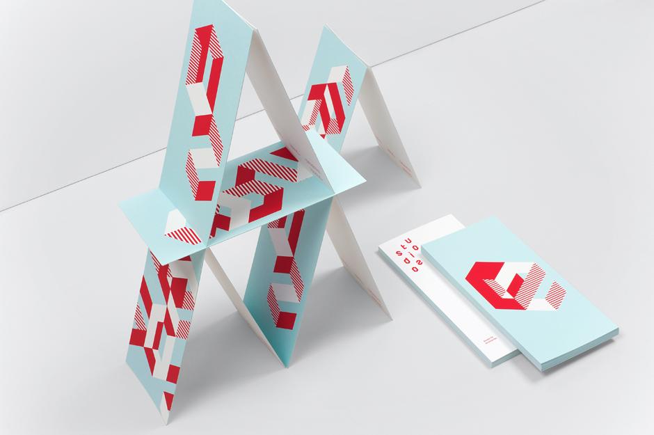 adrienne-bornstein-studio-02-architectes-graphisme-logo-identite-visuelle-charte-graphique-17.jpg