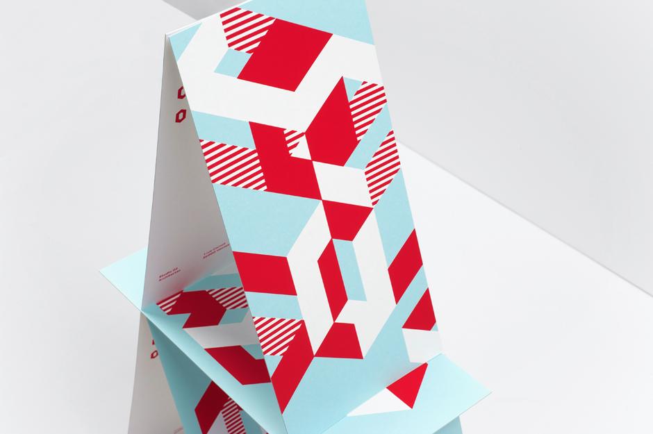 adrienne-bornstein-studio-02-architectes-graphisme-logo-identite-visuelle-charte-graphique-18.jpg