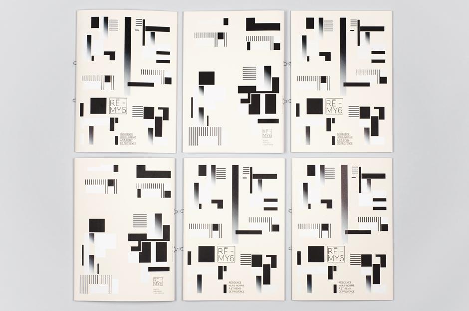 adrienne-bornstein-remy6-barthelemy-ifrah-architecte-brochure-plaquette-graphisme-01.jpg