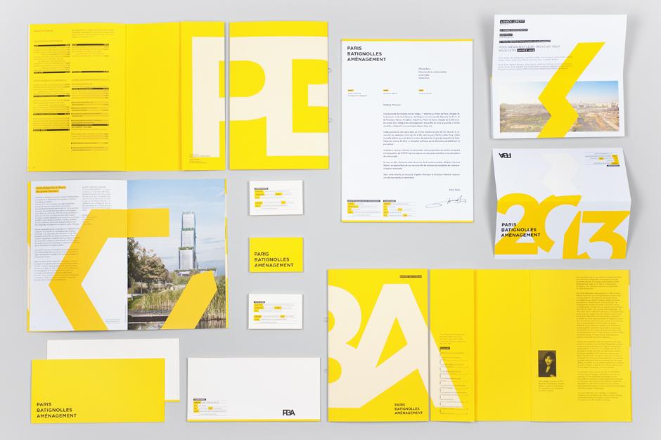 adrienne-bornstein-paris-batignolles-amenagement-clichy-batignolles-identite-visuelle-graphisme-logo-charte-graphique-01.jpg