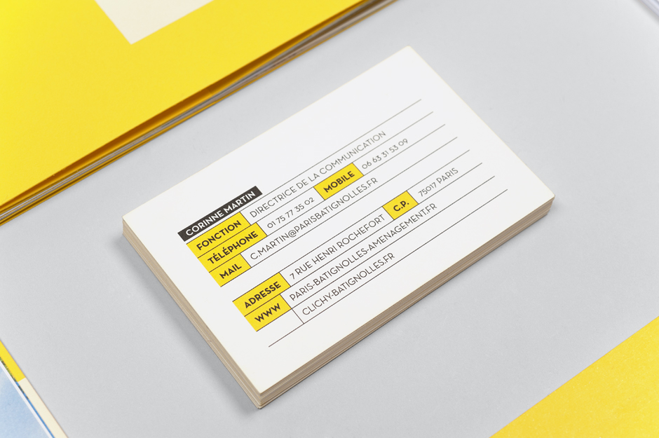 adrienne-bornstein-paris-batignolles-amenagement-clichy-batignolles-identite-visuelle-graphisme-logo-charte-graphique-06.jpg