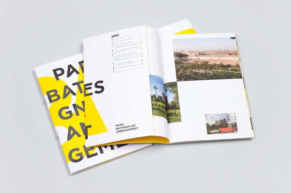 adrienne-bornstein-paris-batignolles-amenagement-clichy-batignolles-identite-visuelle-graphisme-logo-charte-graphique-15.jpg