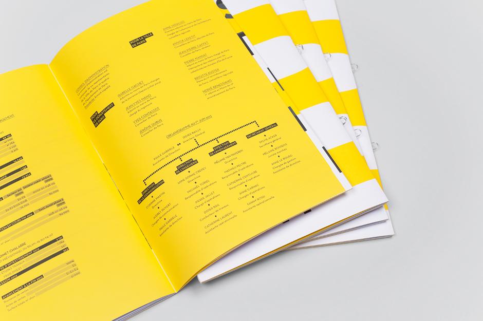 adrienne-bornstein-paris-batignolles-amenagement-clichy-batignolles-identite-visuelle-graphisme-logo-charte-graphique-16.jpg