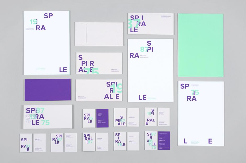 adrienne-bornstein-spirale-architectes-logotype-identite-visuelle-charte-graphique-07.jpg