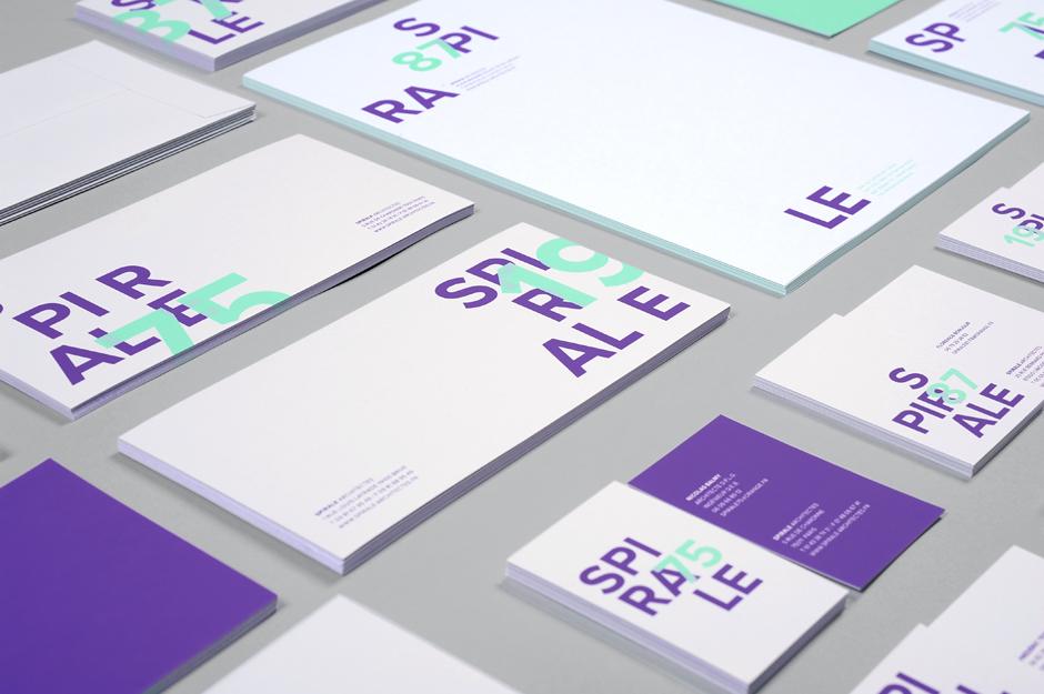 adrienne-bornstein-spirale-architectes-logotype-identite-visuelle-charte-graphique-08.jpg